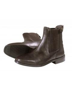 PFIFF Correas para botas de montar al tobillo Traun