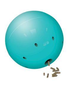 Likit Bola de comida Likit Snak-a-Ball