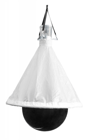 Hofman Trampa para tábanos / avispas TaonX Mini 100m2