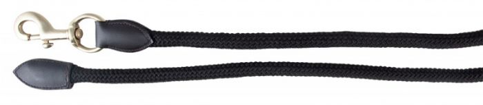 PFIFF Plomo cabeza-cabeza-la la cuerda & # 39; LINA & # 39;