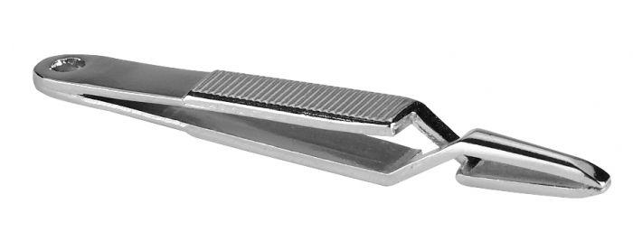 Hofman Firmar Pinzas Metal