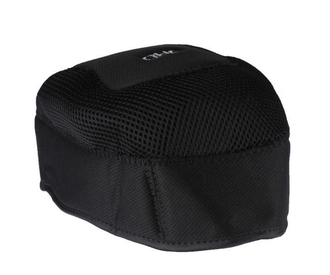 QHP Forro de el casco adicional